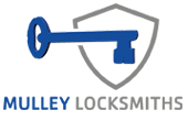 Mulley Locksmiths Bexhill